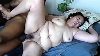 hot and fat mature - needs her holes unbowdlerized