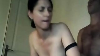 Nasty Wife  Dos Santos